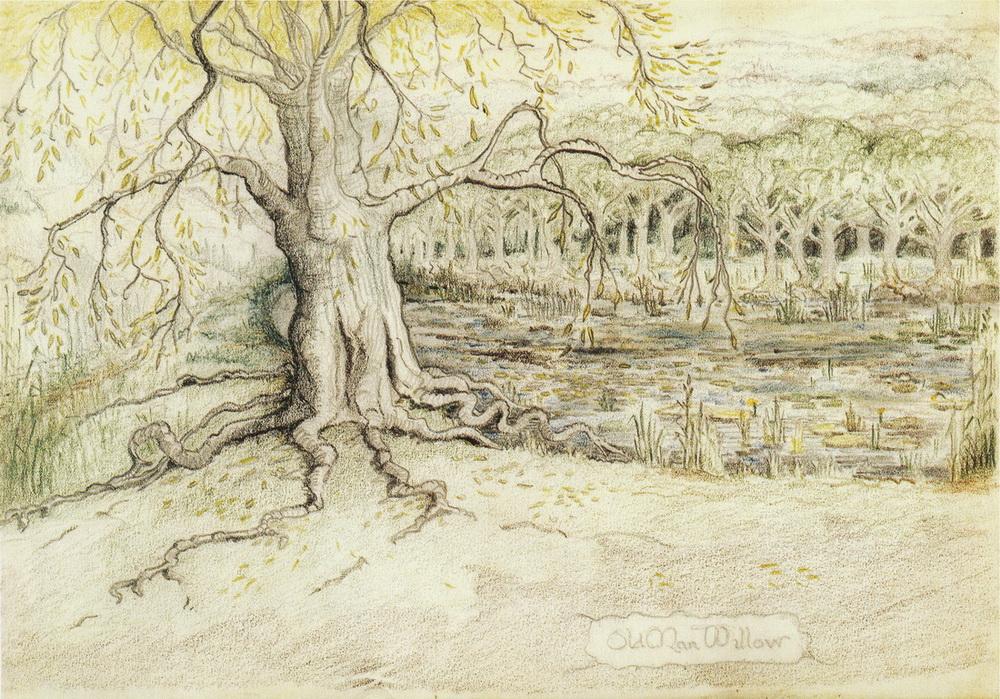 Old Man Willow 1000-original