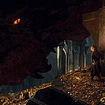 Desolation of Smaug-ICON