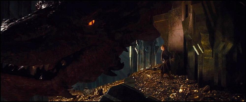 Desolation of Smaug screencap-REDUCED