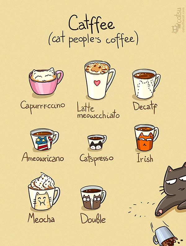 Catffee