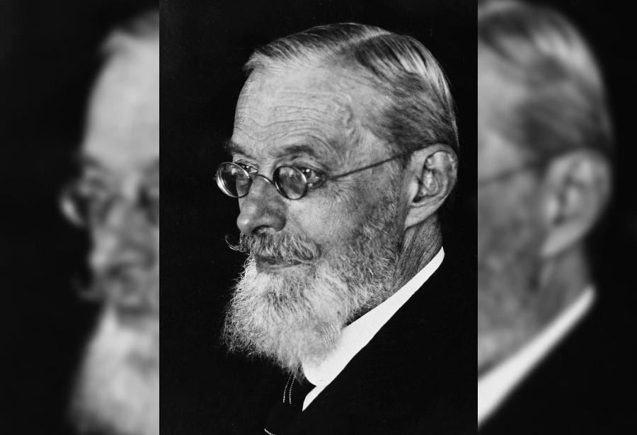 Дата в истории медицины:  исследователь лейкемии и увеличенной селезенки