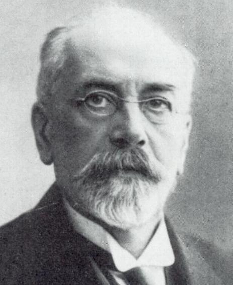 Как Нобелевский комитет не совершил ошибку в 1904 году