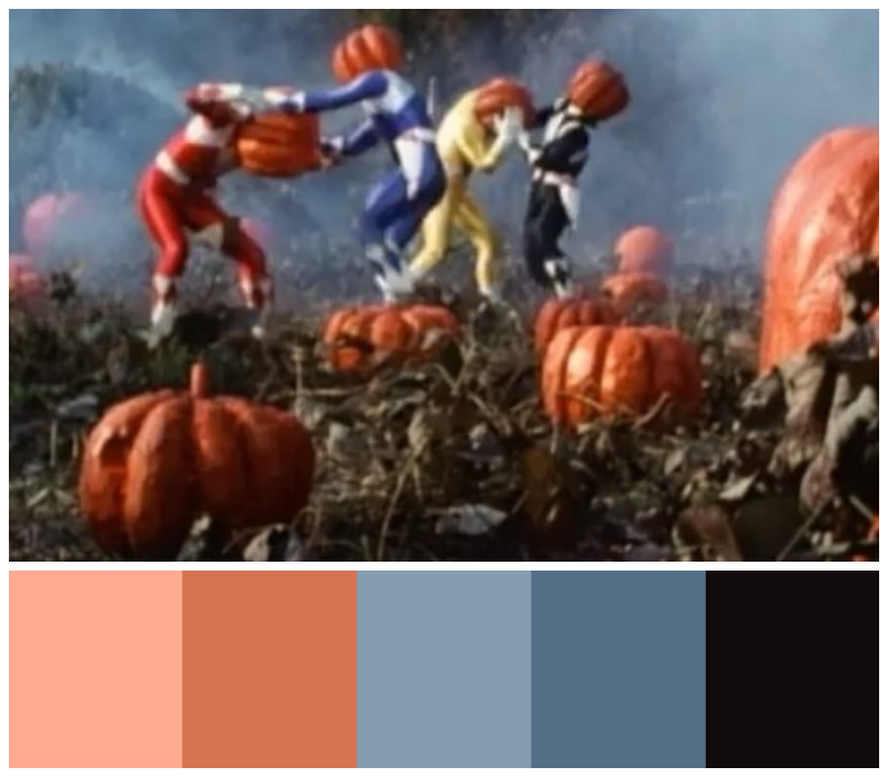 true colors power rangers.png