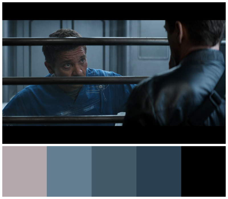 truecolors clint.png