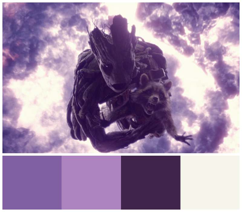 truecolors groot and rocket.png