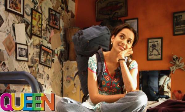 js1fbgq4v9ipker8.D.0.Kangana-Ranaut-Queen-Movie-Image