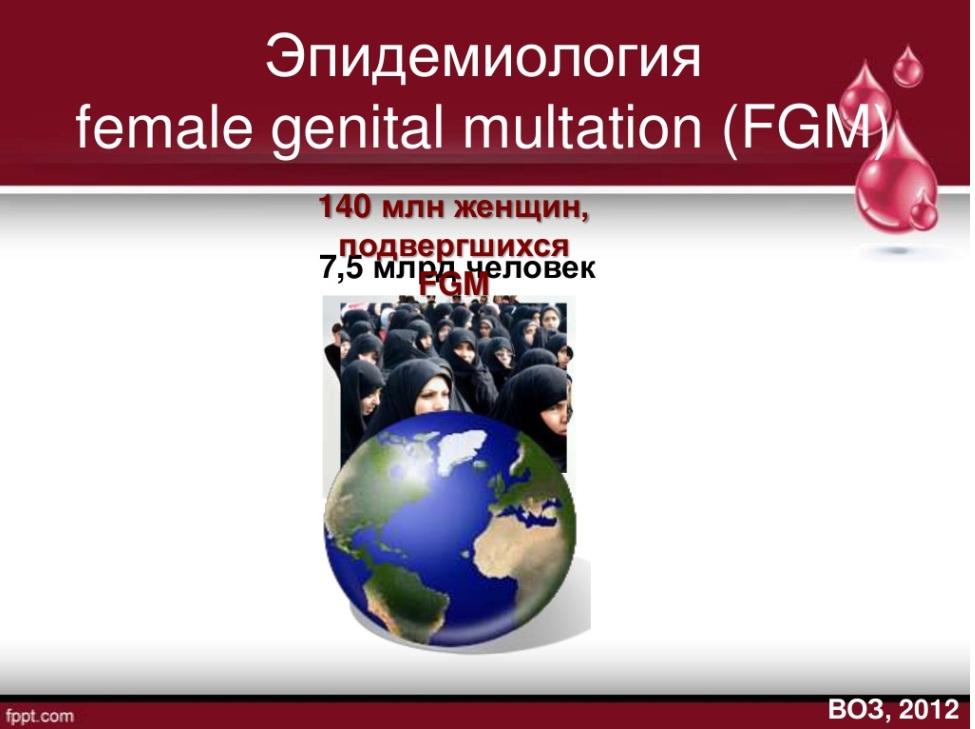 fgm 002