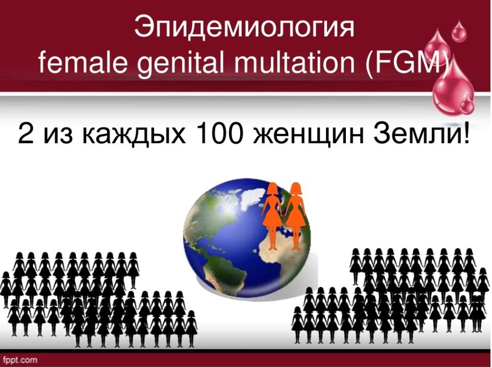 fgm 003