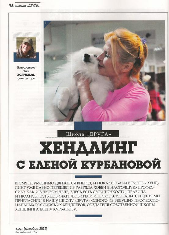 журнал 015