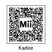 Mario kart 7 friend codes