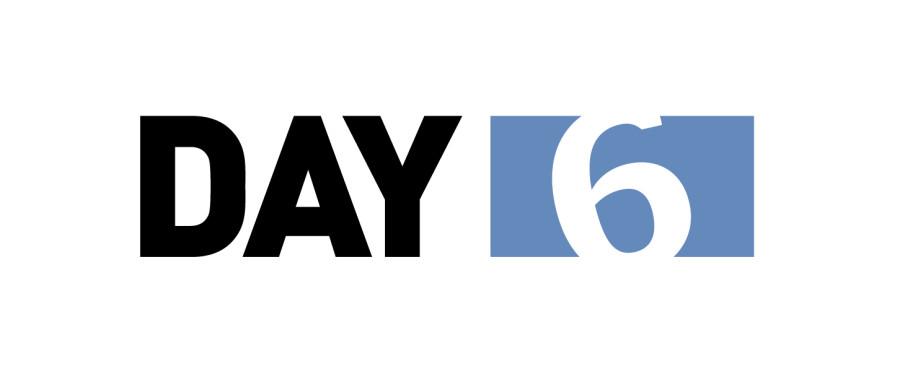 День 6