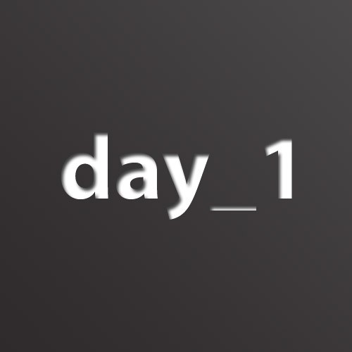 day_1