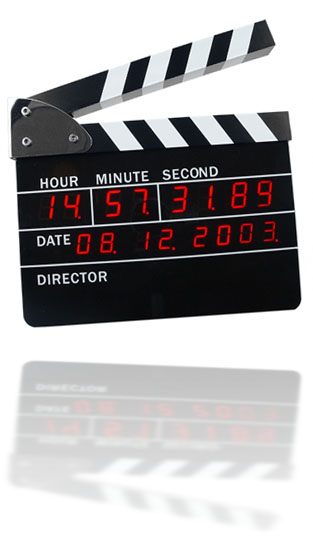 digital-clapperboard-alarm3