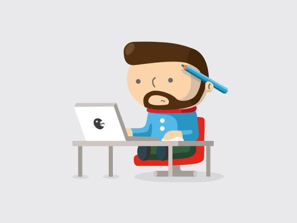 Свежие вакансии дизайнера в
