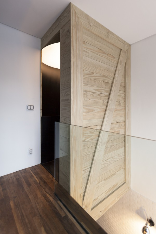 Wood-And-Glass1