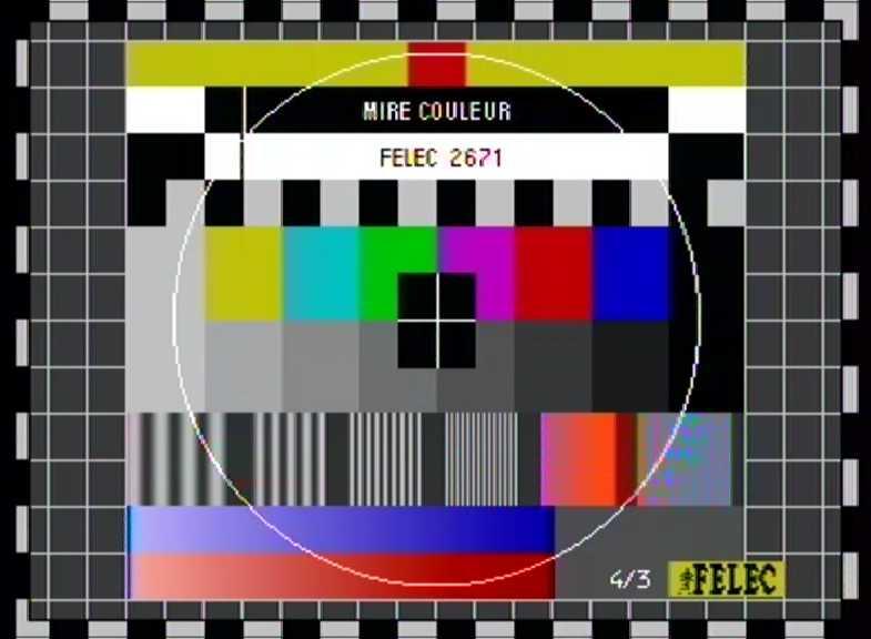ALT-TV(20150115_195503).TSV_000002294