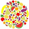 illustration-of-assorted-fruits-1431970-m