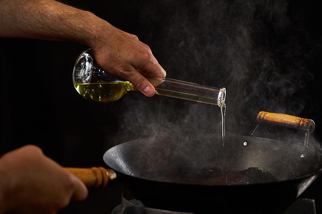 Как варить белую фасоль видео