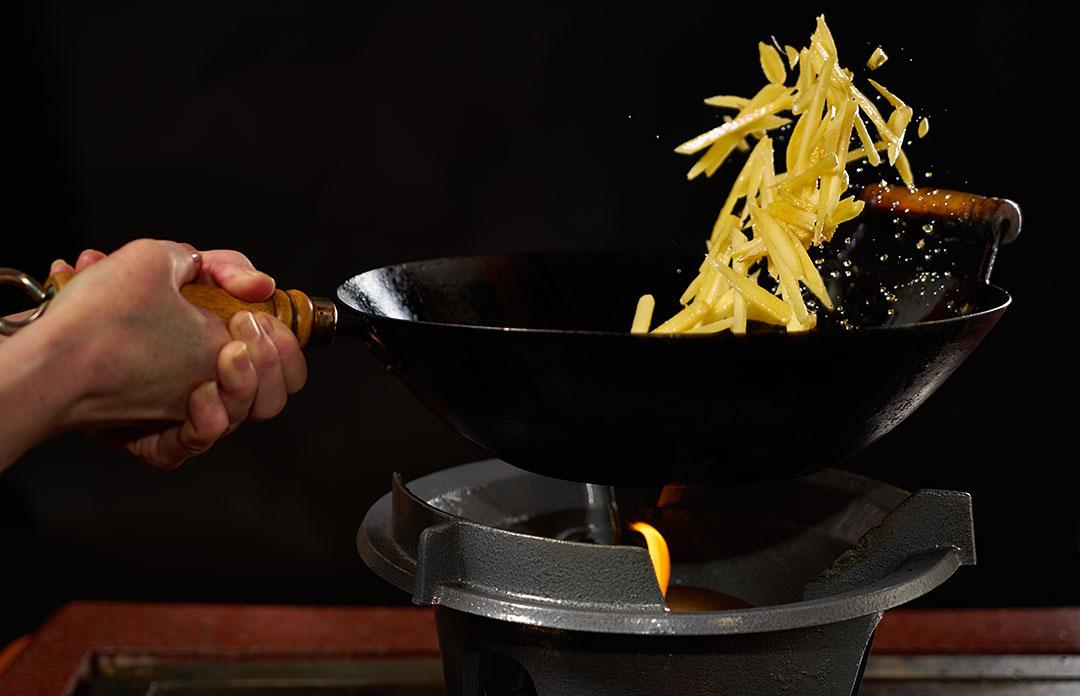 Блюда из куриных ножек фото рецепты