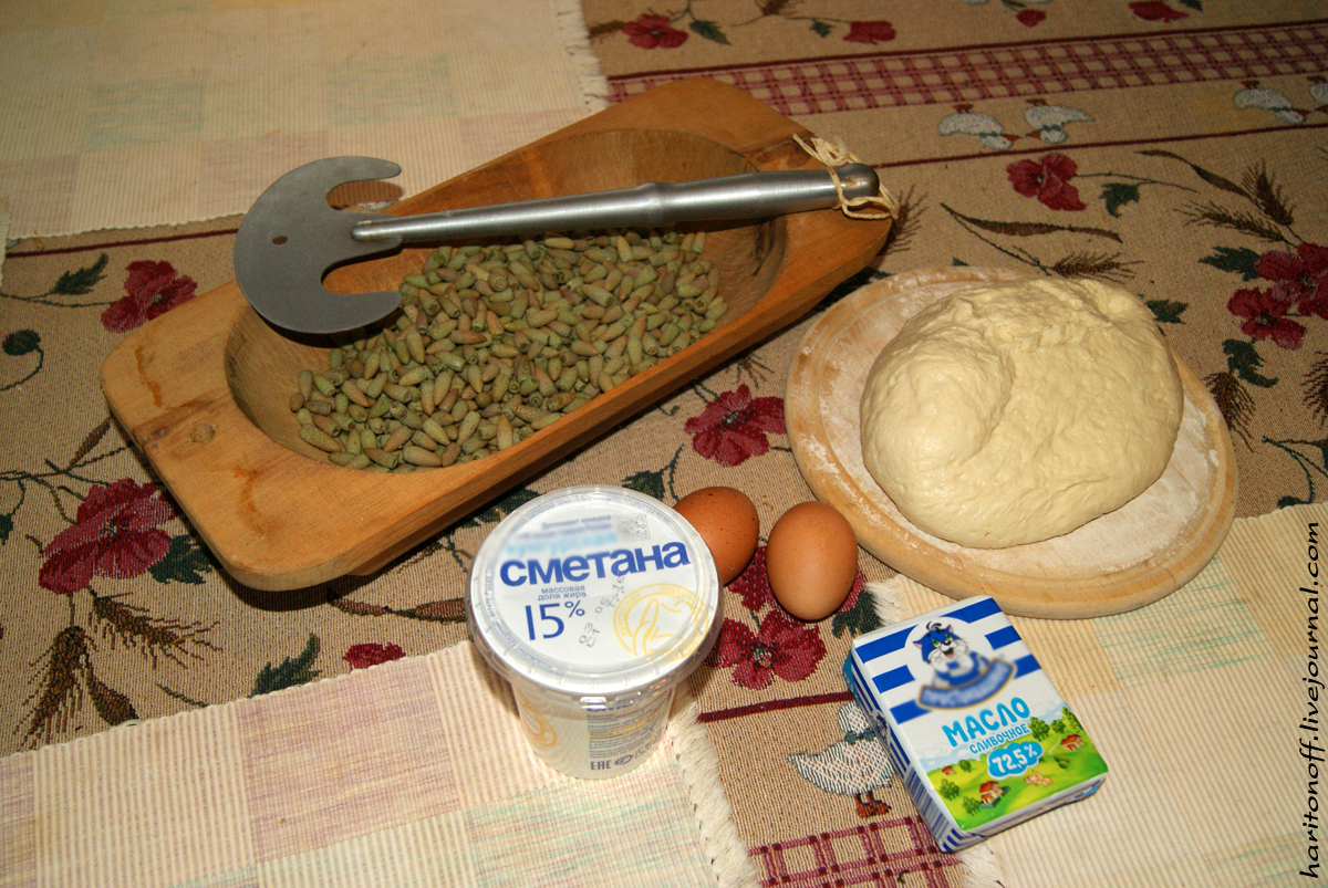 Приготовить с куриной филе просто и быстро