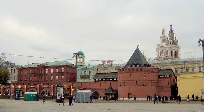 revzin-luzhkovskiy-stil-konchilsya