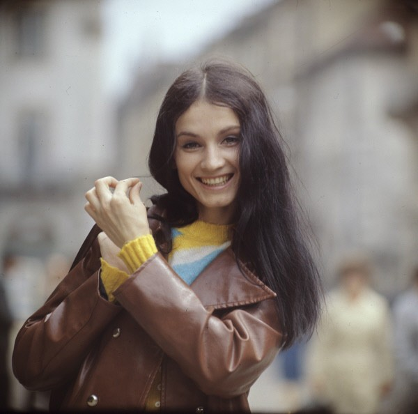 ротару софия в молодости фото