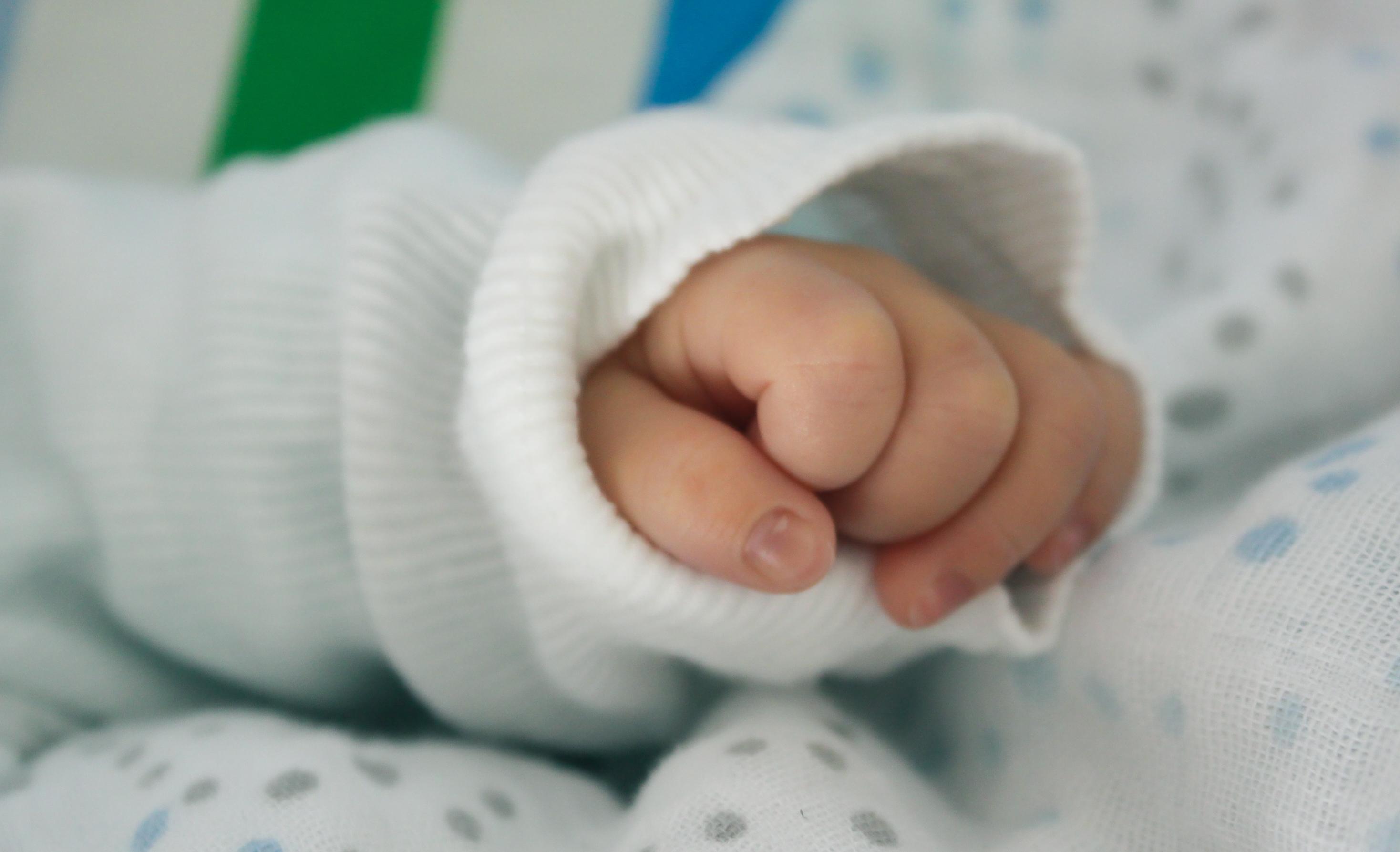 обычно изготавливается у меня умерла новорожденная дочь основных своих достоинств