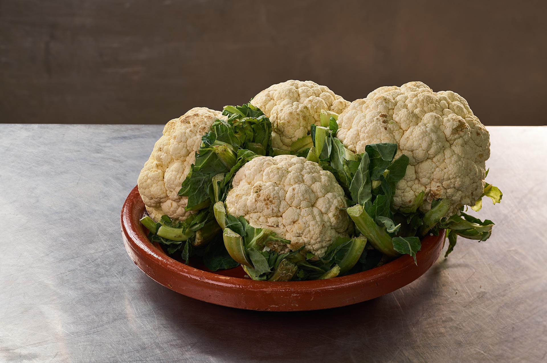 Приготовить Капусту Диета. 6 рецептов приготовления блюд из капусты для худеющих