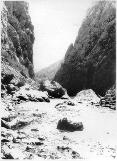 1987 верховья Патша-Ата - копия