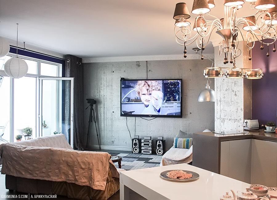 Dizain-kvartir-v-Odesse-9