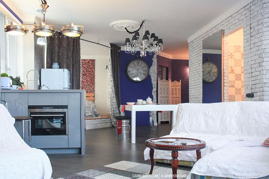 Dizain-kvartir-v-Odesse-2