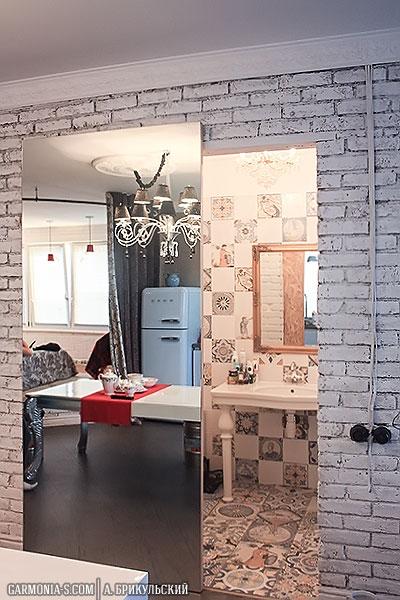 Dizain-kvartir-v-Odesse-11