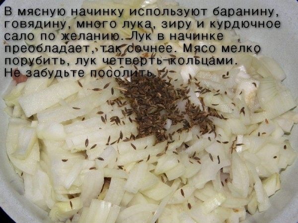 russkiy-ebet-tatarku