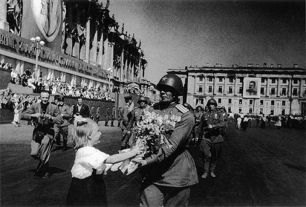 956 Victory Day (5)