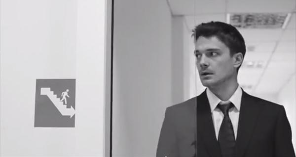 Лифт на Эшафот фильм Говорухина