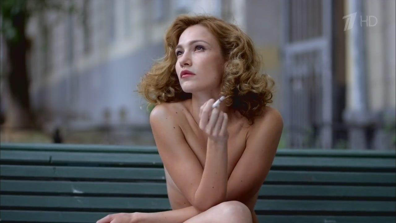 фотографии полных порно звезд женщин