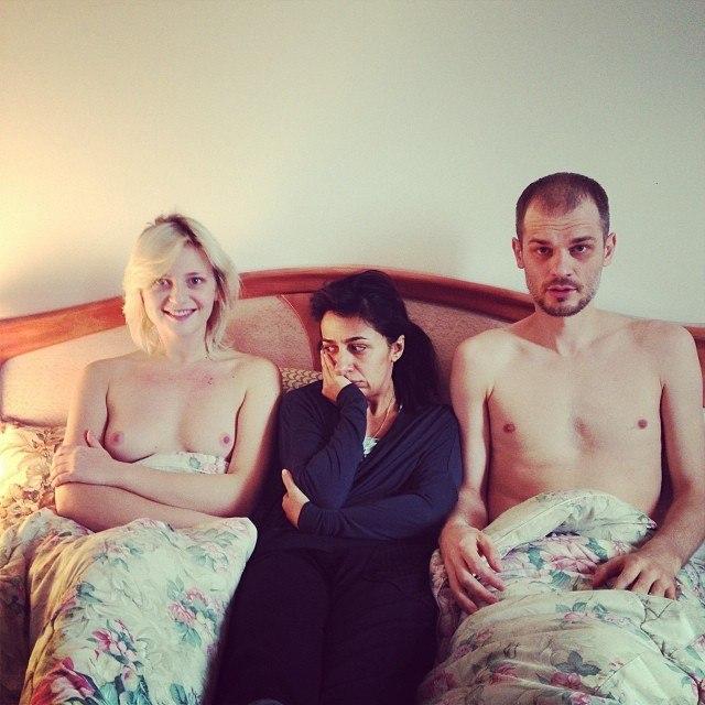 Найти запретые фото порно с участием дитей