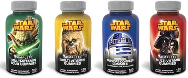 star_wars_vitamins_l
