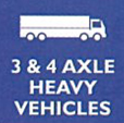 3-4-axle-heavy-vehicles
