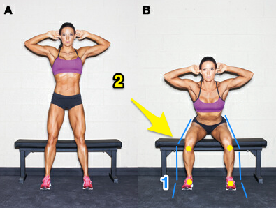 squat_knees_position