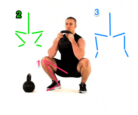squat_feet_position