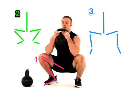 squat_feet_position