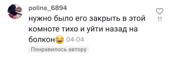 20210509_103005