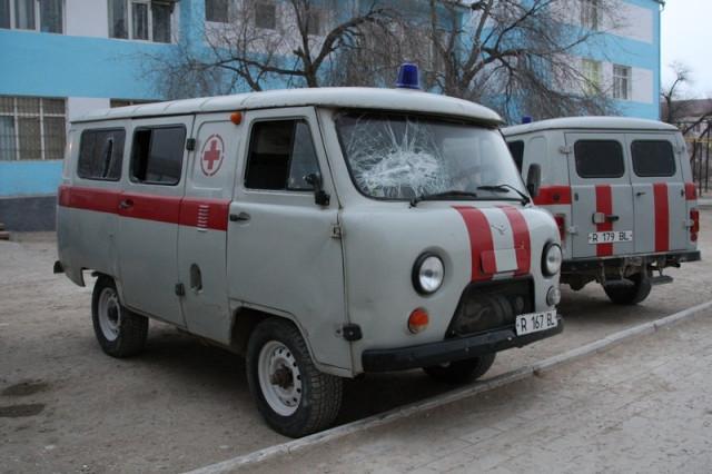 http://pics.livejournal.com/megakhuimyak/pic/002871rq/s640x480