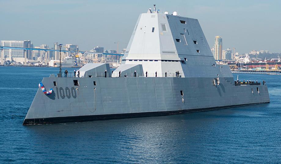 zumwalt-class-navy-stealth-destroyer-program-failure.jpg