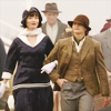 miss fisher 7