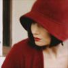 miss fisher 200