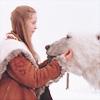 polar bear king 8