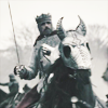 hollow crown 78