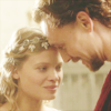 hollow crown 132